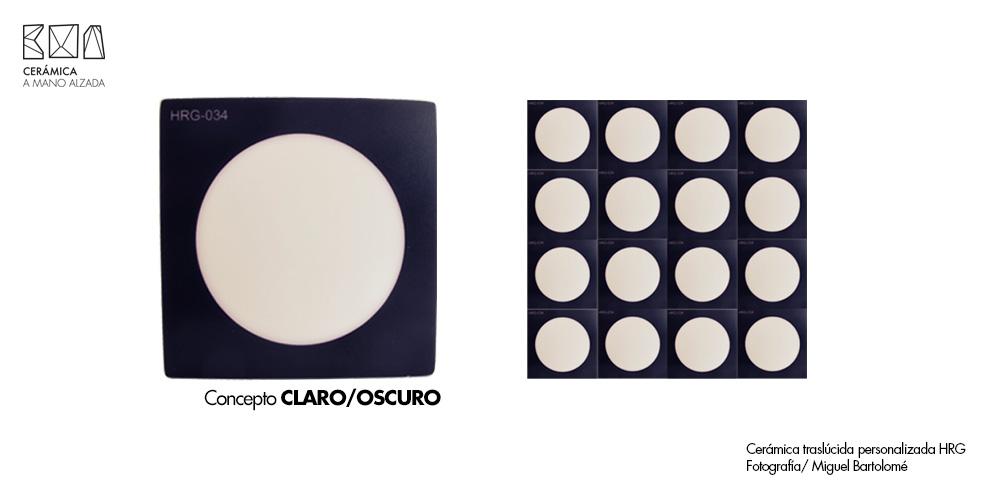 ceramica-traslucida-personalizada-hrg-efecto-claro-oscuro-ceramica-a-mano-alzada