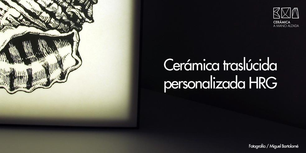 ceramica-traslucida-personalizada-hrg-ceramica-a-mano-alzada