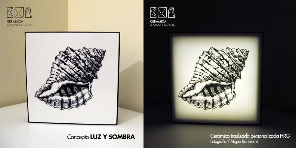 ceramica-traslucida-personalizada-luz-sombra-ceramica-a-mano-alzada