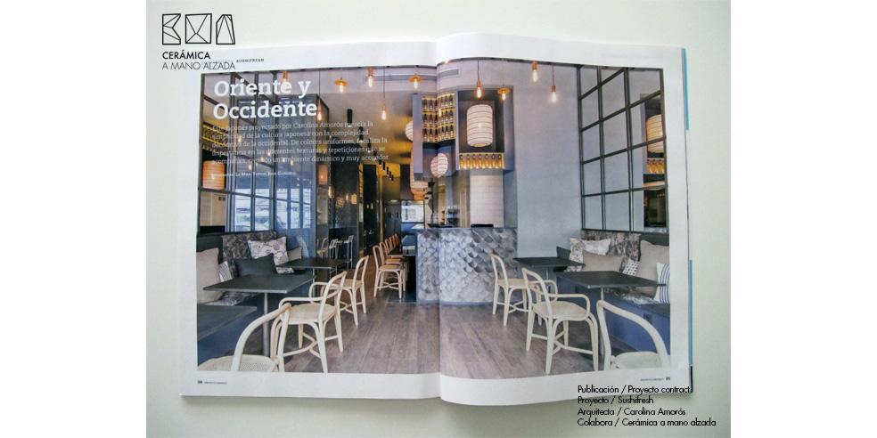 sushifresh-proyecto-contract_articulo_ceramica-a-mano-alzada