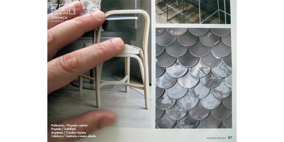 sushifresh-proyecto-contract_escama_ceramica-a-mano-alzada