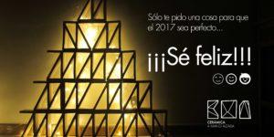 Felicitacion-de-navidad-2016-ceramica-a-mano-alzada