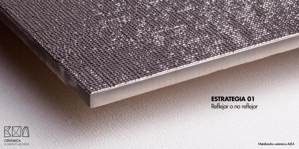 metalizados-cerámicos_ALEA-estrategia-1-ceramica-a-mano-alzada