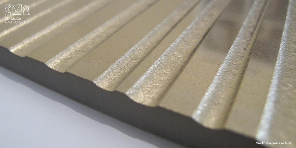 metalizados-ceramicos_ALEA_estrategia-4-ceramica-a-mano-alzada
