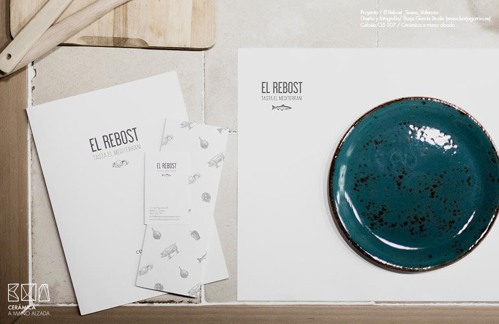 celosia-ceramica-El-rebost-borja-garcia-ceramica-a-mano-alzada-07