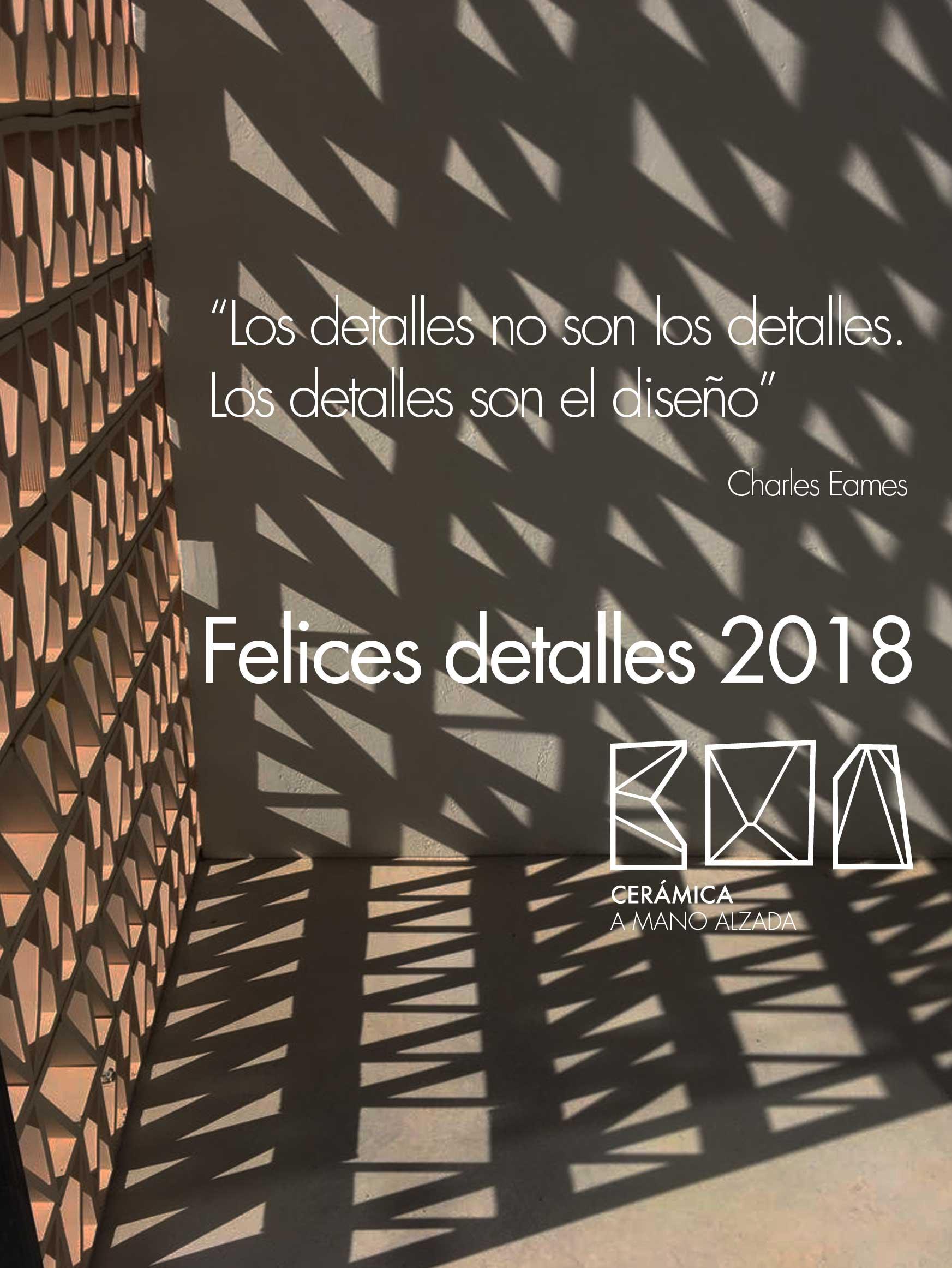 Felicitacion-de-navidad-2017_ceramica-a-mano-alzada