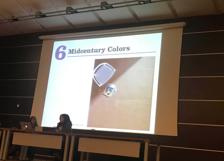 tendencias-ceramicas-midcentury-colors-cevisama-2018-ceramica-a-mano-alzada
