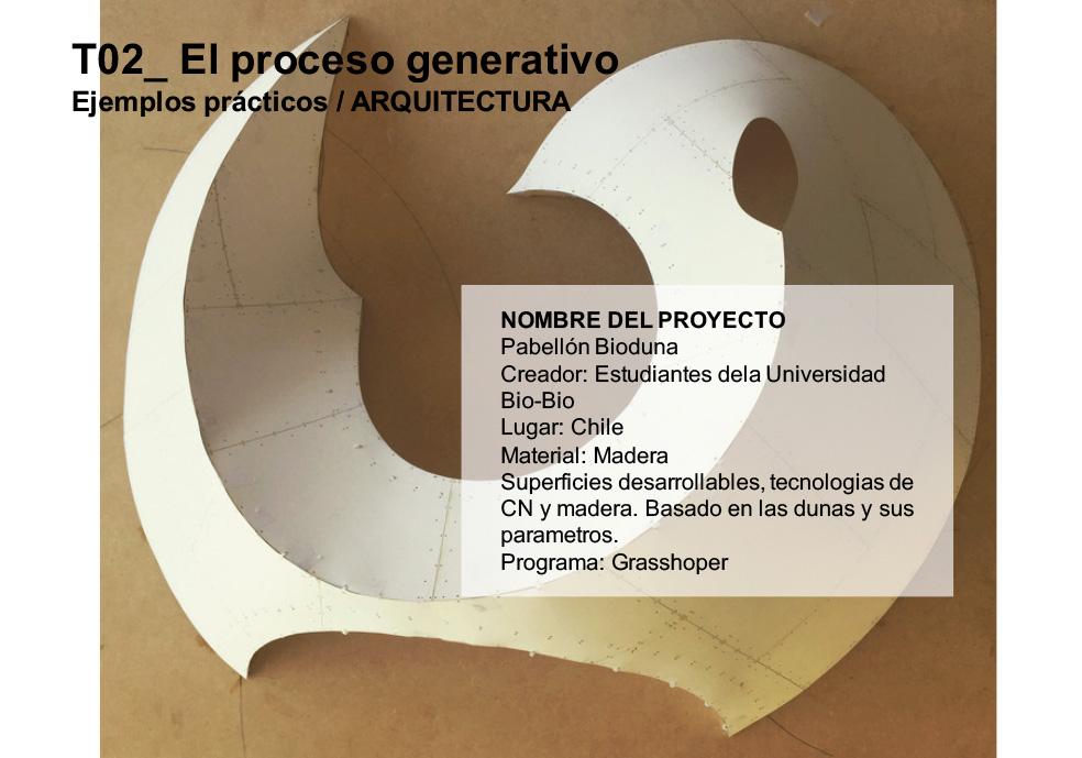Diseño-generativo-ceramico-arquitectura-EASD-ceramica-a-mano-alzada_02