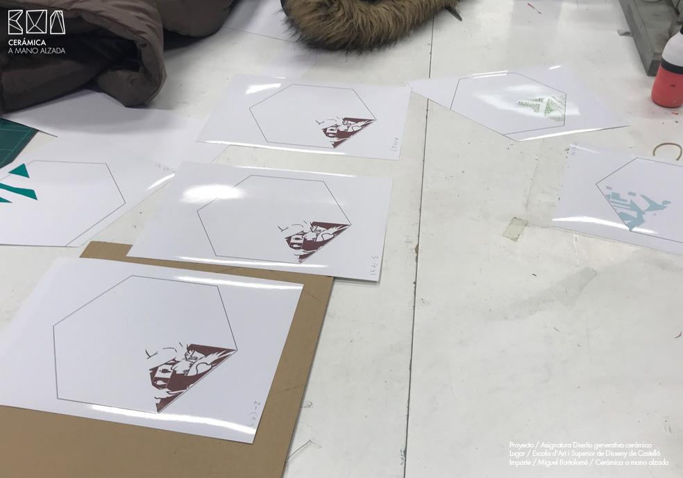 Diseño-generativo-ceramico-cabezales-serigrafia-EASD-ceramica-a-mano-alzada_02