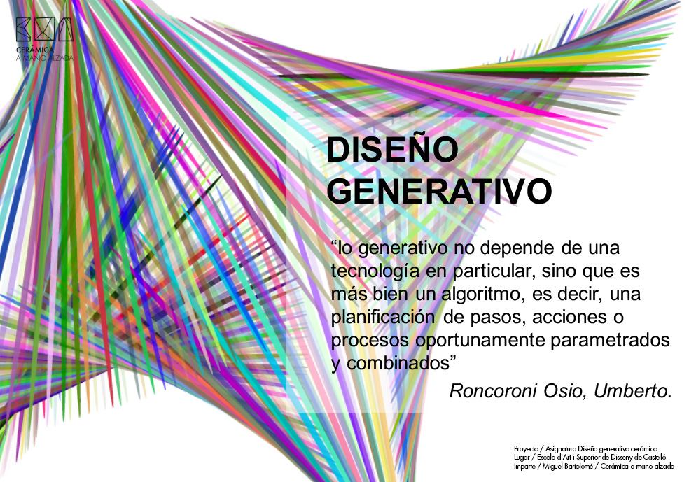 Diseño-generativo-ceramico-definicion-EASD-ceramica-a-mano-alzada_02