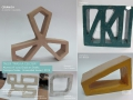 03-Tras-la-celosia-Grado-diseño-UJI-2014-ceramica-a-mano-alzada