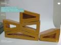 04-Tras-la-celosia-Grado-diseño-UJI-2014-ceramica-a-mano-alzada