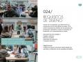 05-Tras-la-celosia-Grado-diseño-UJI-2014-ceramica-a-mano-alzada
