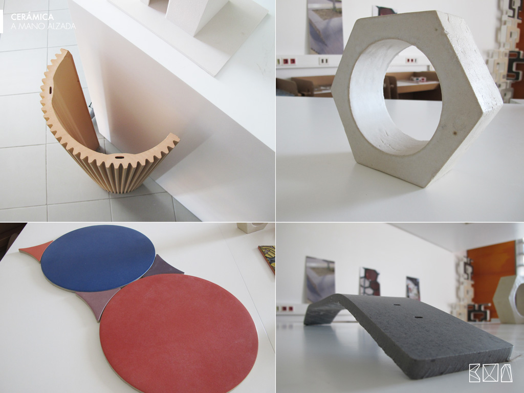 Alicer-miguel-bartolome-colaboracion-ceramica-a-mano-alzada