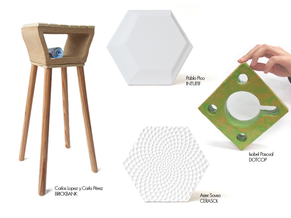 UJI-miguel-bartolome-producto-alumnos-ceramica-a-mano-alzada