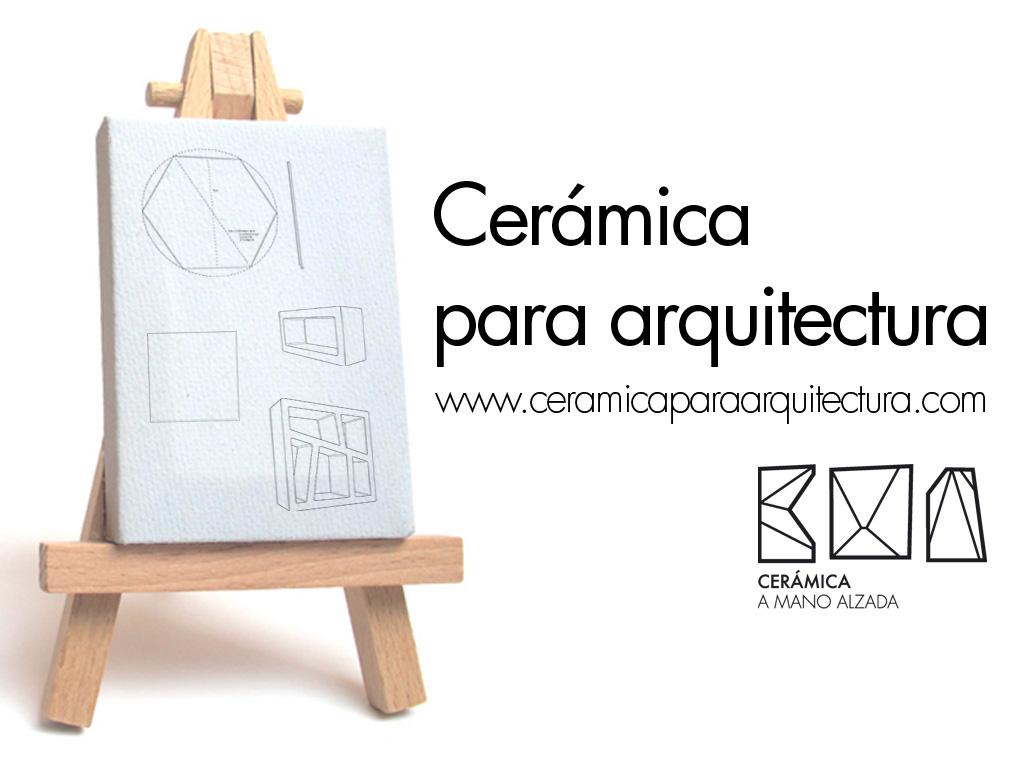 ceramica-para-arquitectura-en--ceramica-a-mano-alzada