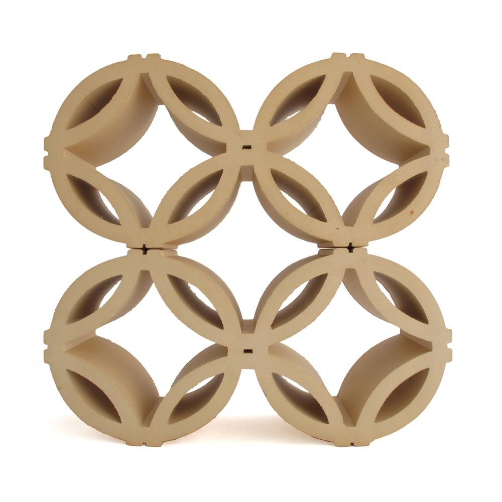 Celosias-ceramicas-ceramica a mano alzada