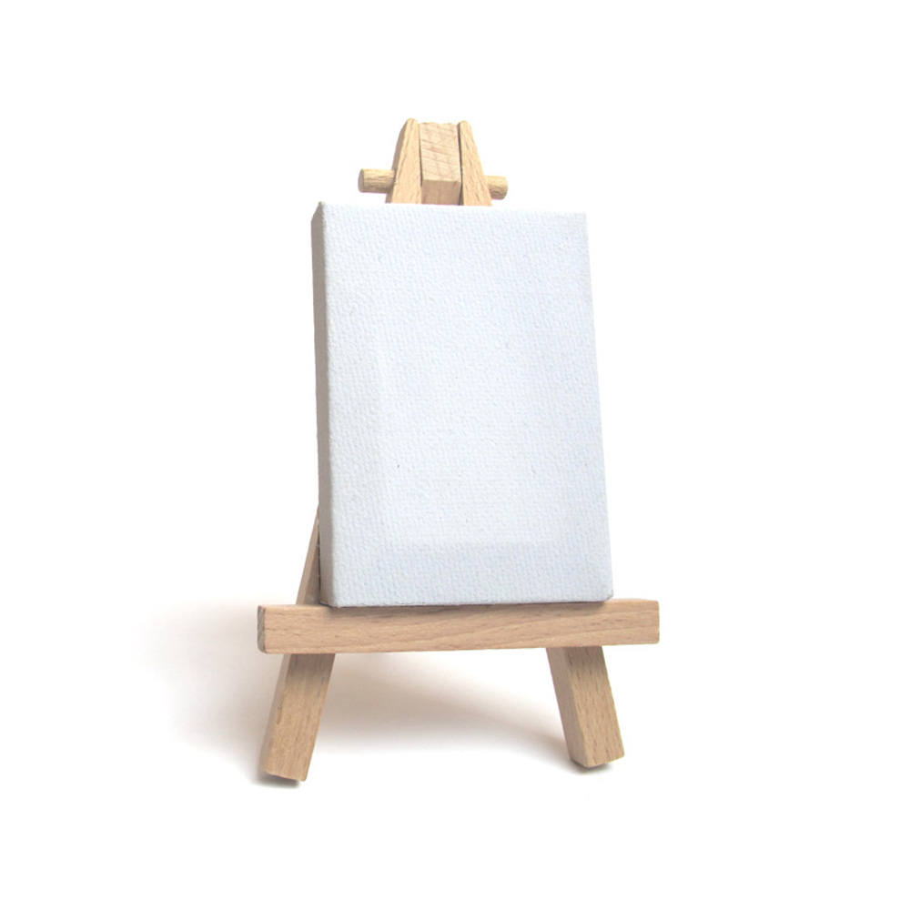 Cerámica-a-medida-ceramica-a-mano-alzada