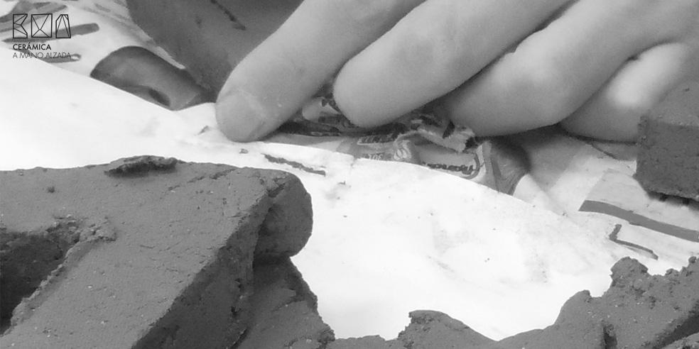 Talleres-de-cerámica-a mano alzada