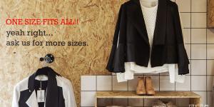Cinco ideas cerámicas para destacar sobre tu competencia. Nueva tienda SUIT.