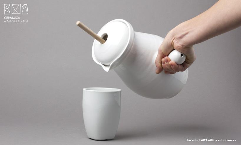 03-Comaxurros_azulejo-tipo-metro-ceramica a mano alzada