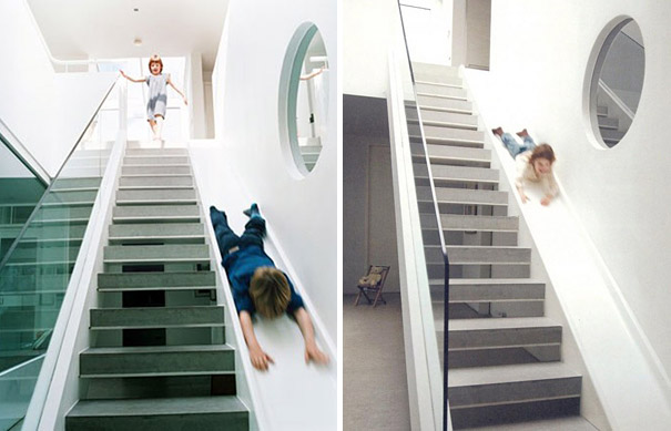 Escaleras-de-fantasia-ceramica-a-mano-alzada