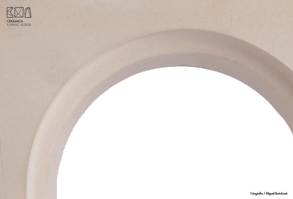 011-Detalle-Celosia-ceramica-ceramica-a-mano-alzada