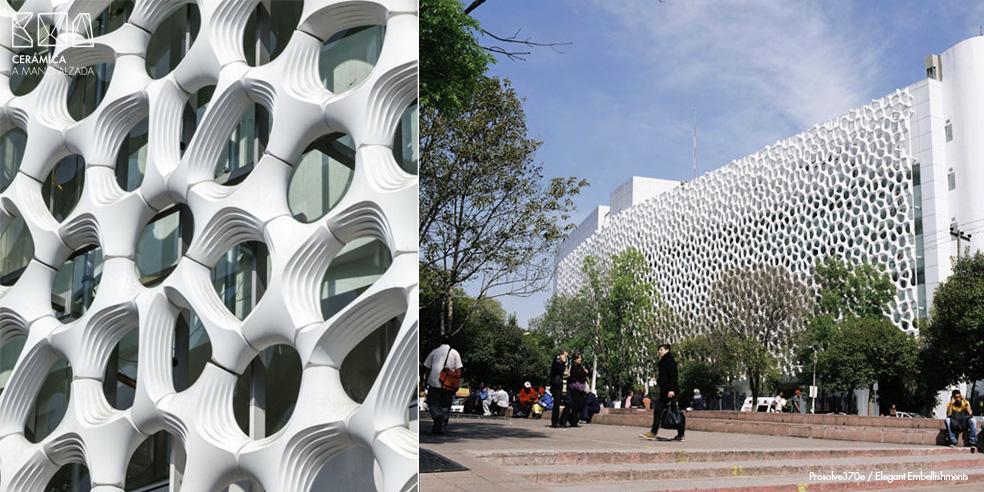 Ceramica-urbana_ciudad-sostenible-oth-ceramica-a-mano-alzada