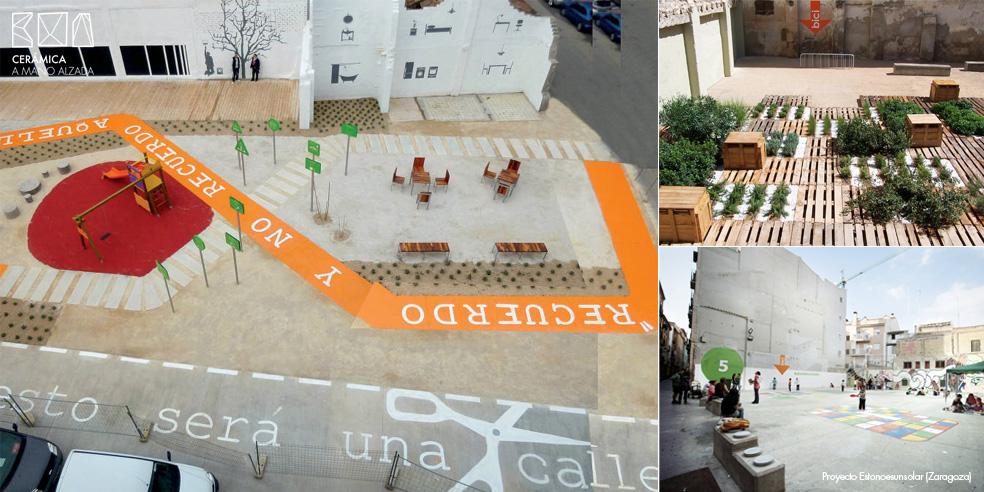 Ceramica-urbana_intervencion urbana--oth-ceramica-a-mano-alzada