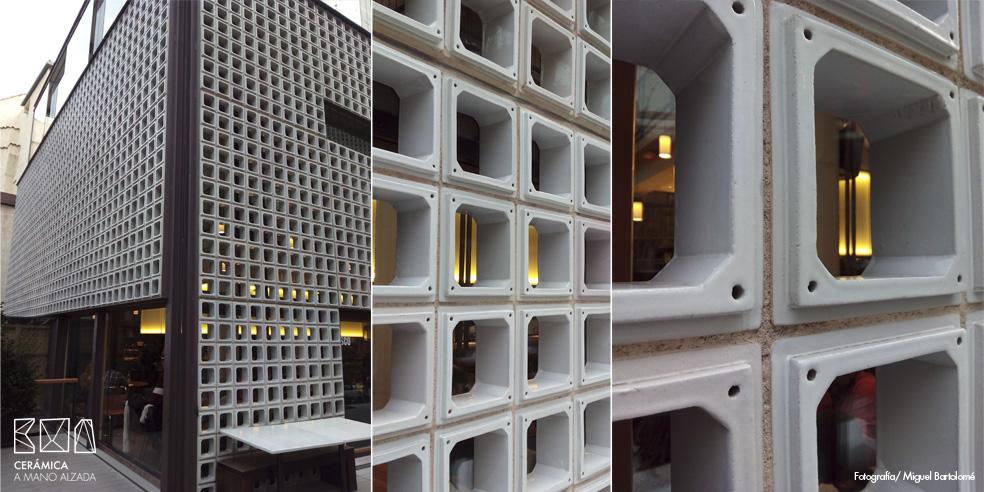 04_Celosia ceramica-Colegio-de-arquitectos-Madrid-ceramica a mano alzada