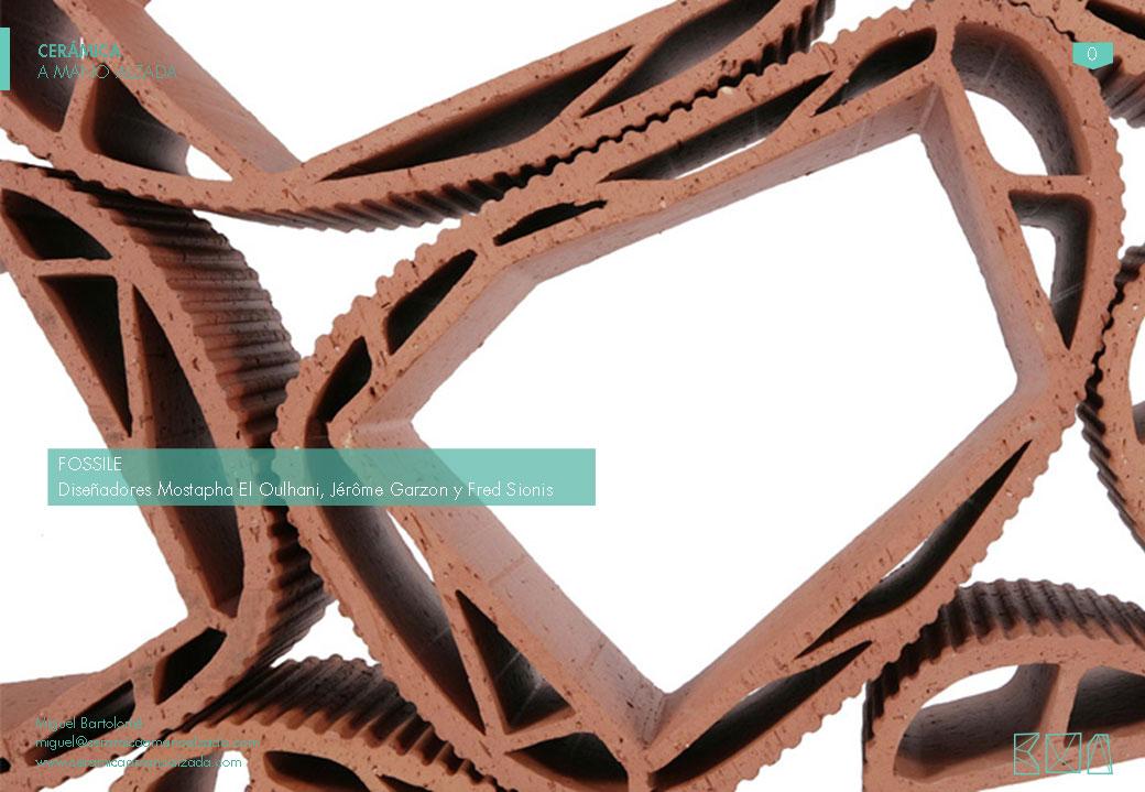 Ceramica-especifica-ceramica-a-mano-alzada