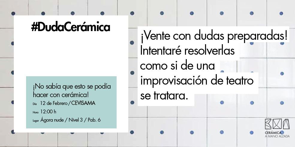 Conferencia_CEVISAMA_12-02-15-Ceramica-a-mano-alzada