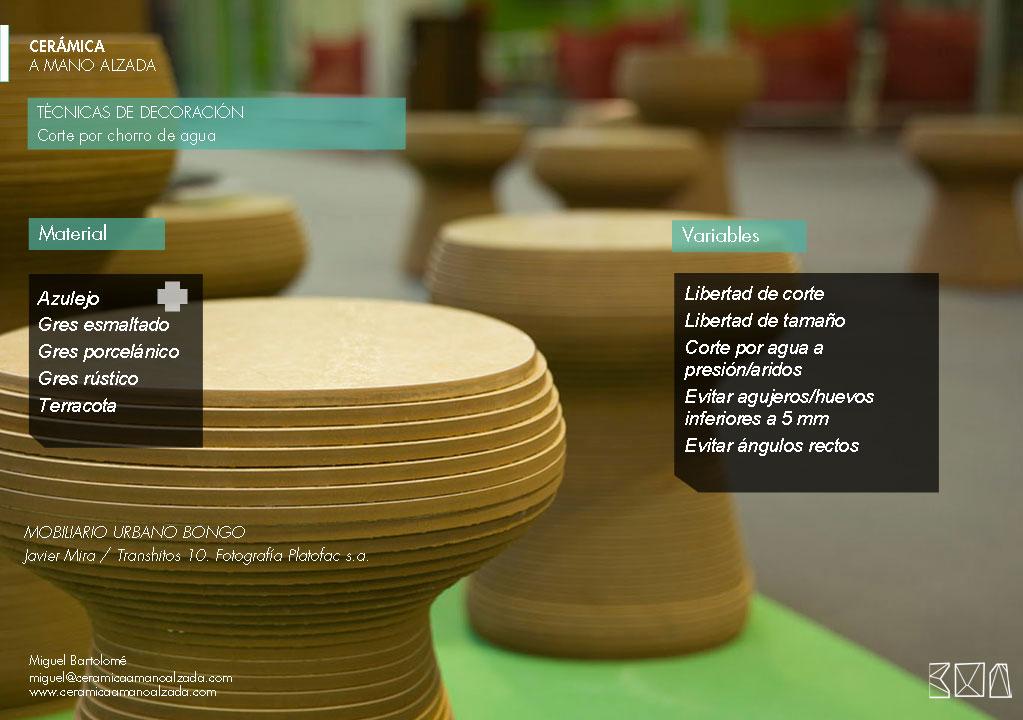 Corte-por-agua-ceramica-a-mano-alzada