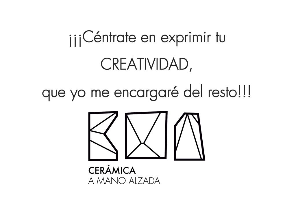 Creatividad-CEVISAMA-2015-conferencia_ceramica-a-mano-alzada