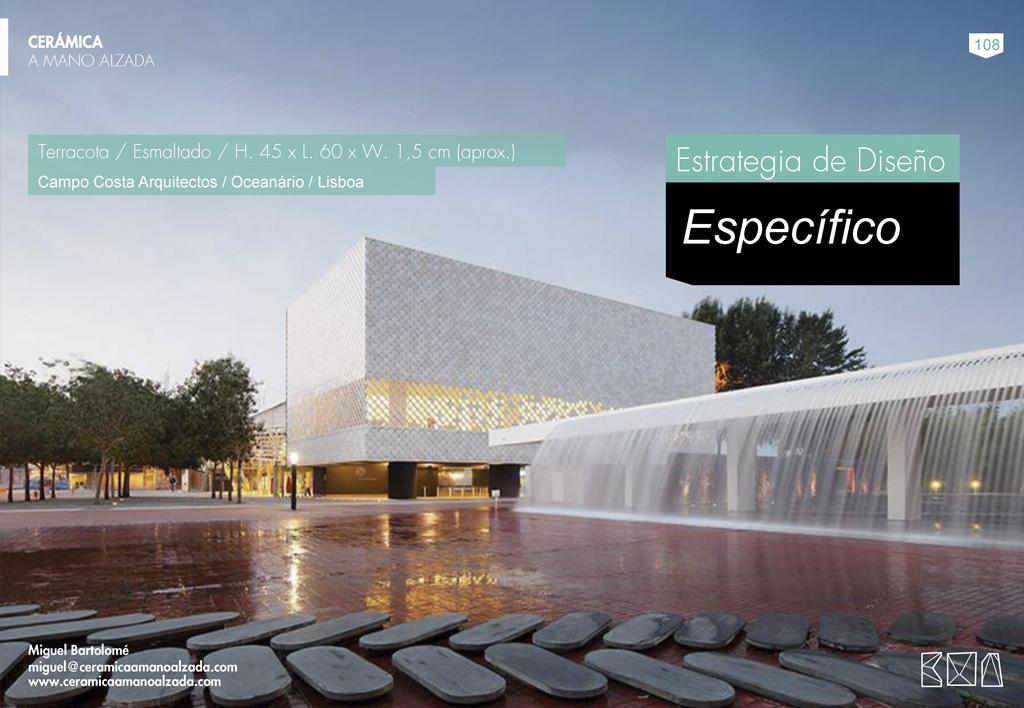Especifico-CEVISAMA-2015-conferencia-Ceramica-a-mano-alzada
