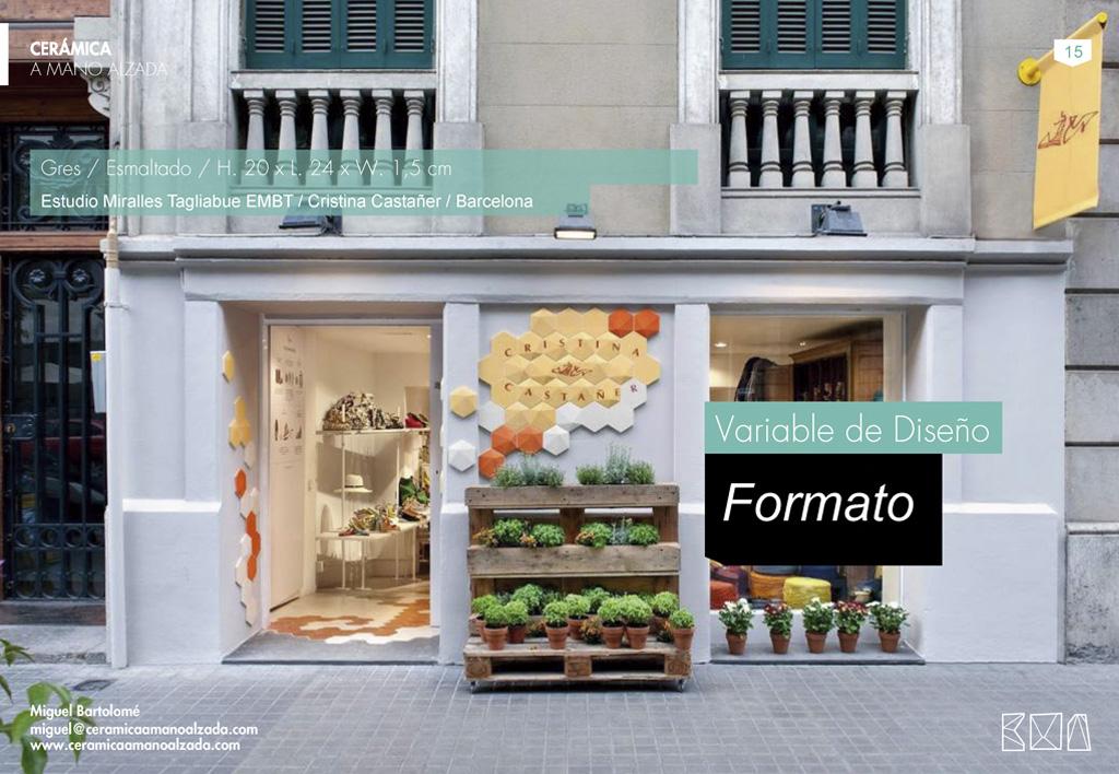 Formato-CEVISAMA-2015-conferencia-Ceramica-a-mano-alzada