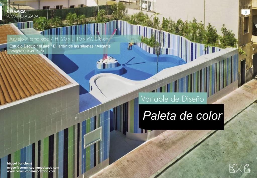 Paleta-de-color-CEVISAMA-2015-conferencia-Ceramica-a-mano-alzada