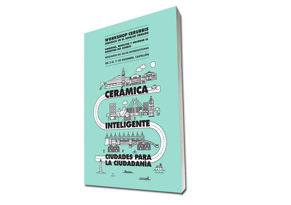 Workshop-CERURBIS-ceramica-a-mano-alzada-