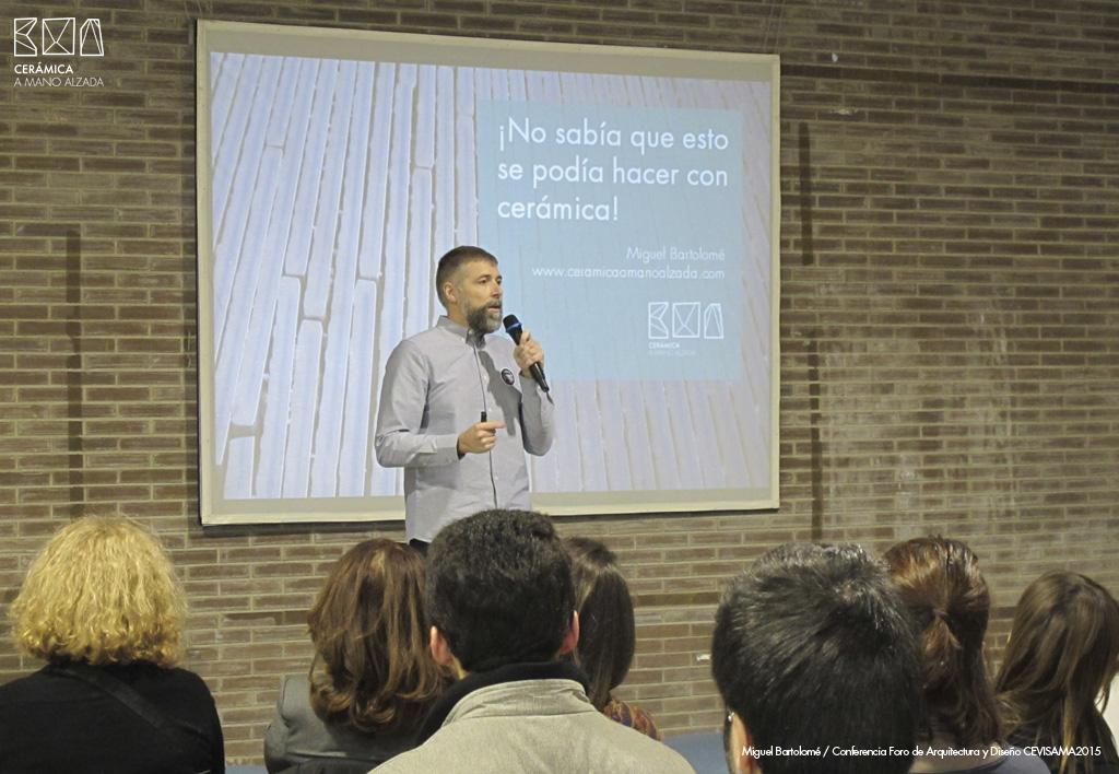 conferencia_CEVISAMA 2015-Miguel-Bartolome-ceramica-a-mano-alzada