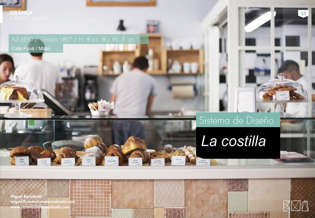 la-costilla-CEVISAMA-2015-conferencia-Ceramica-a-mano-alzada