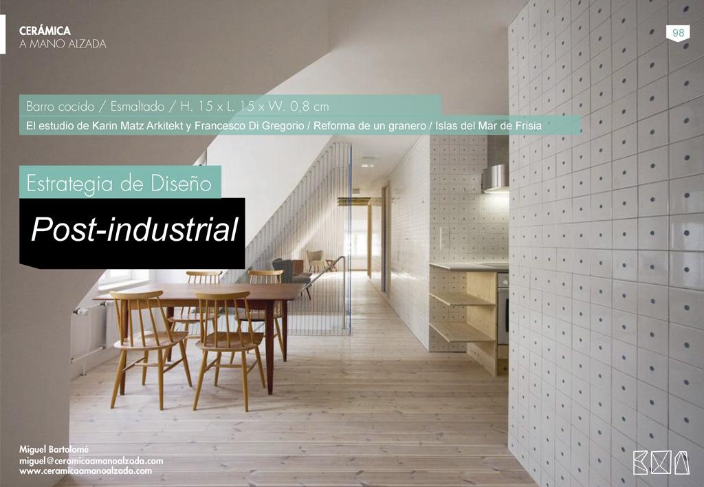 post-industrial-CEVISAMA-2015-conferencia-Ceramica-a-mano-alzada