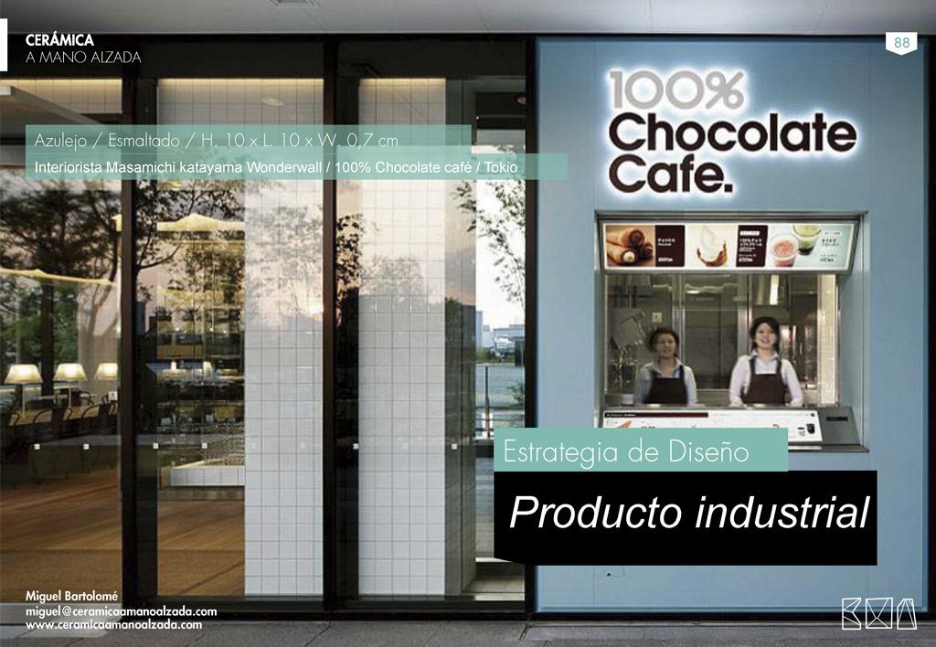 productos-industriales-CEVISAMA-2015-conferencia-Ceramica-a-mano-alzada