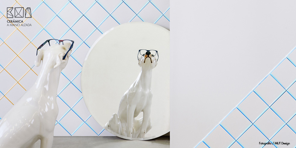 Scales-relieves-ceramicos-Mut-design-Peronda-ceramica-a-mano-alzada