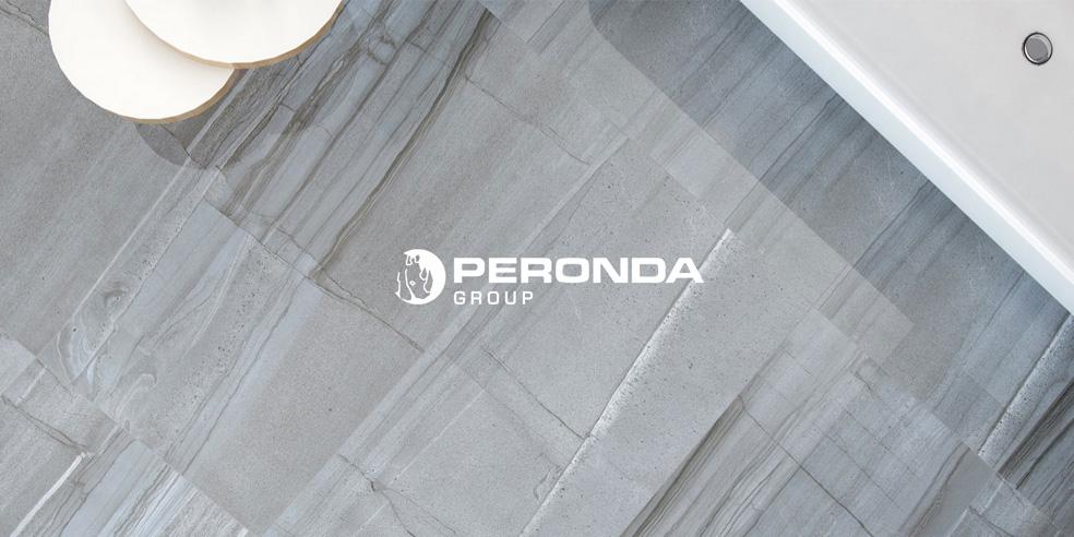 Scales-Relieve -ceramico-Peronda-Mut-design-ceramica-a-mano-alzada