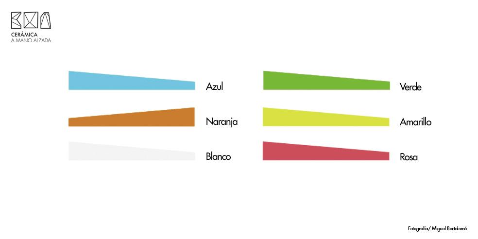 Scales-colores-ceramicos--Mut-design_Peronda-ceramica-a-mano-alzada