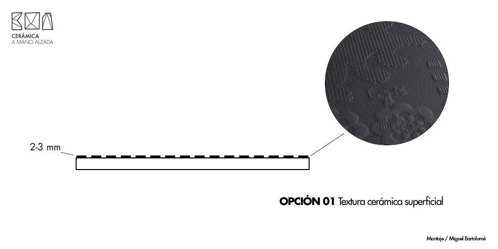 Scales-relieve-ceramico-Mut-design_Peronda-ceramica-a-mano-alzada