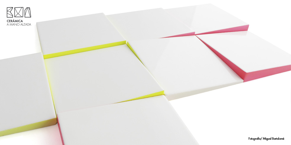 Scales-relieves-ceramicos-Mut-design_Peronda-ceramica-a-mano-alzada