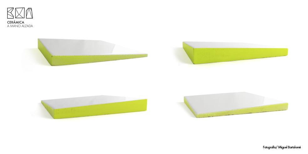 Scales-reñieve-ceramico-Mut-design_Peronda-ceramica-a-mano-alzada