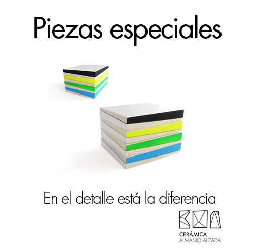 Piezas-especiales-ceramica-para-arquitectura_tienda-online-ceramica-a-mano-alzada-