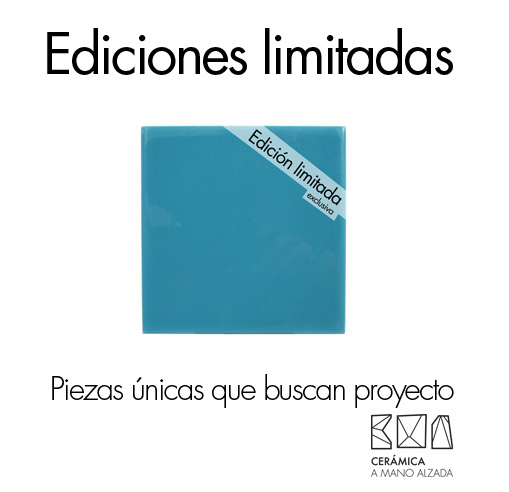 ediciones-limitadas-ceramica-para-arquitectura_tienda-online-ceramica-a-mano-alzada-